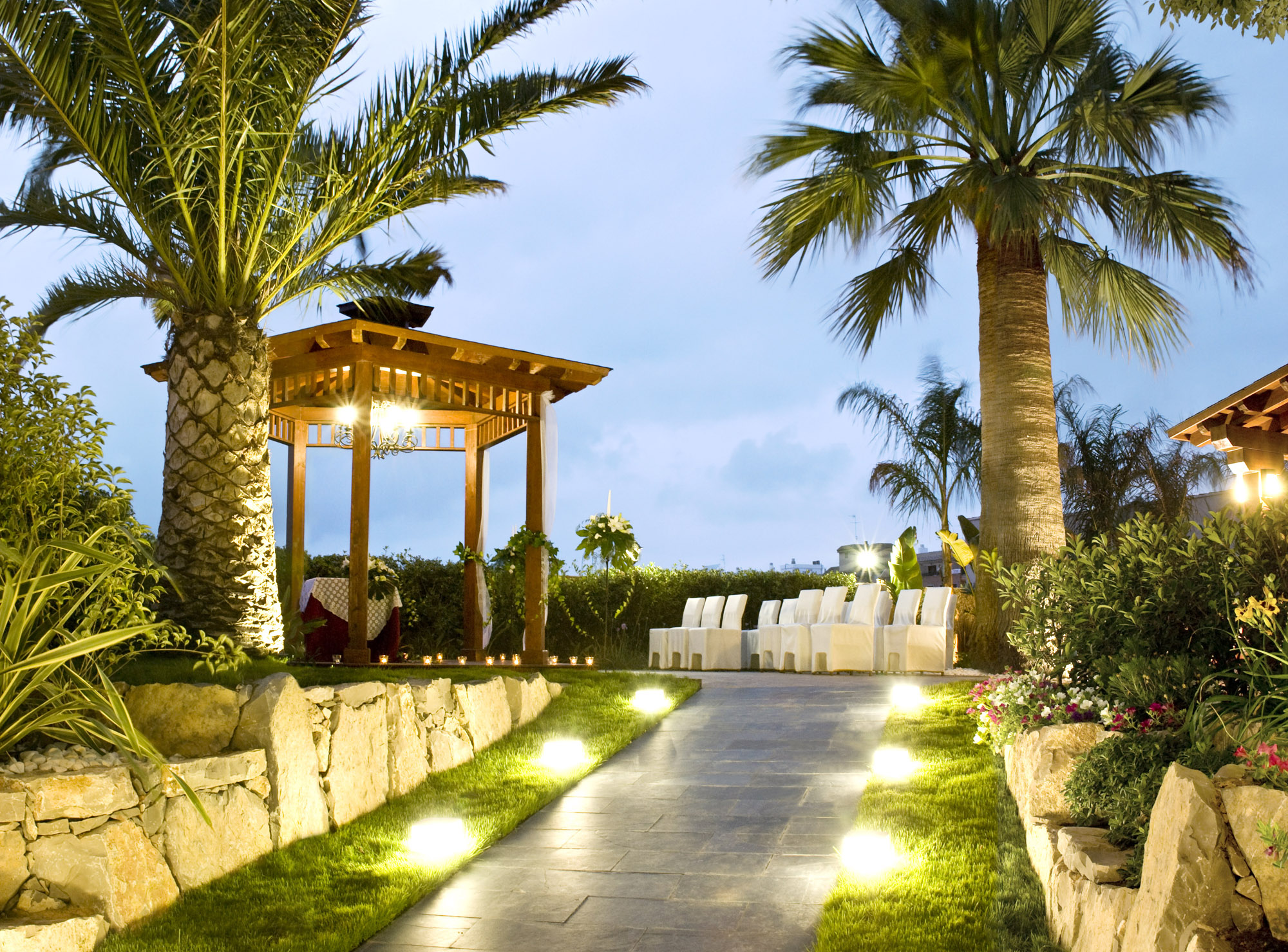 Salones valencia salon campos sal n de bodas en valencia for Salones para casamientos