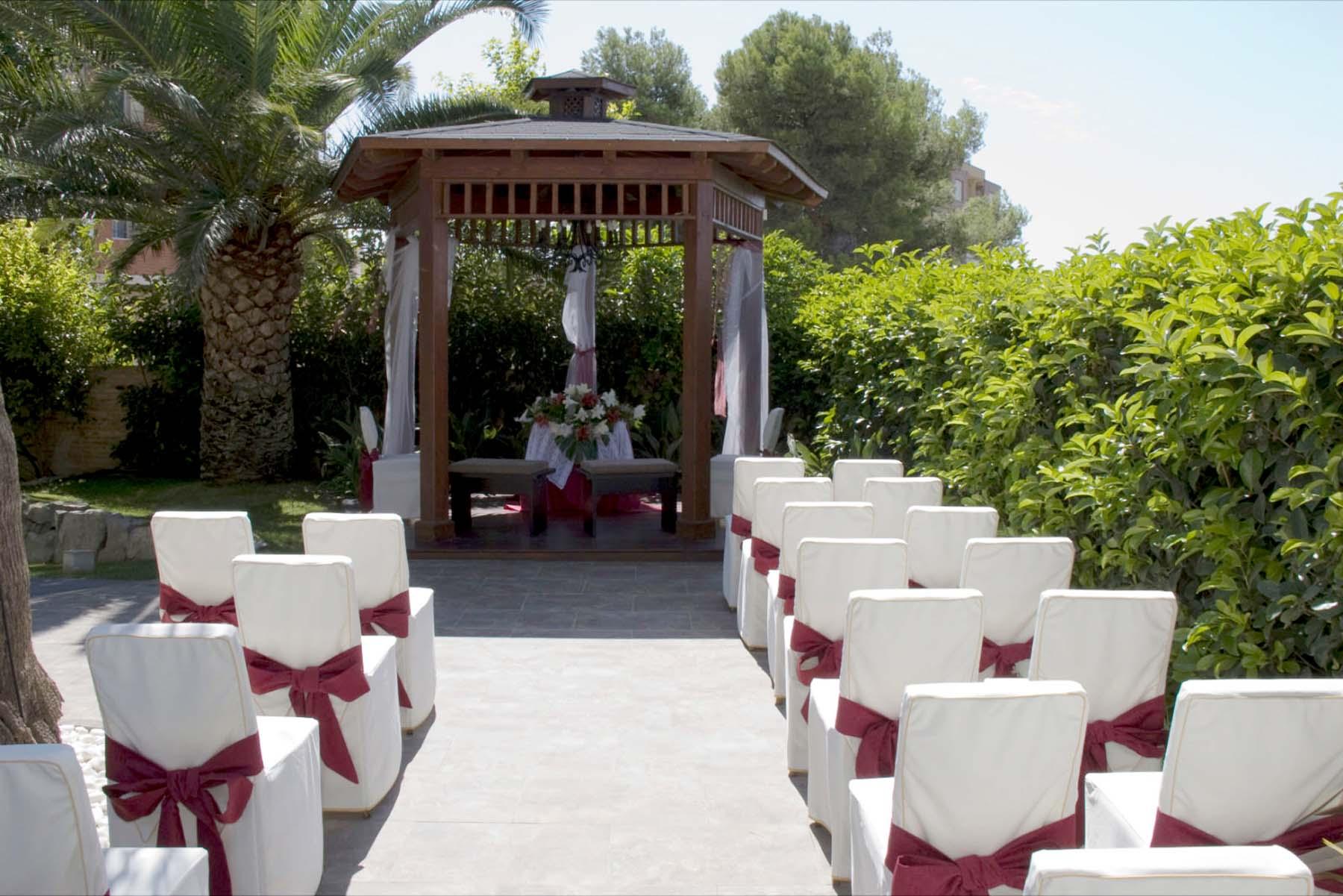 salones boda Valencia