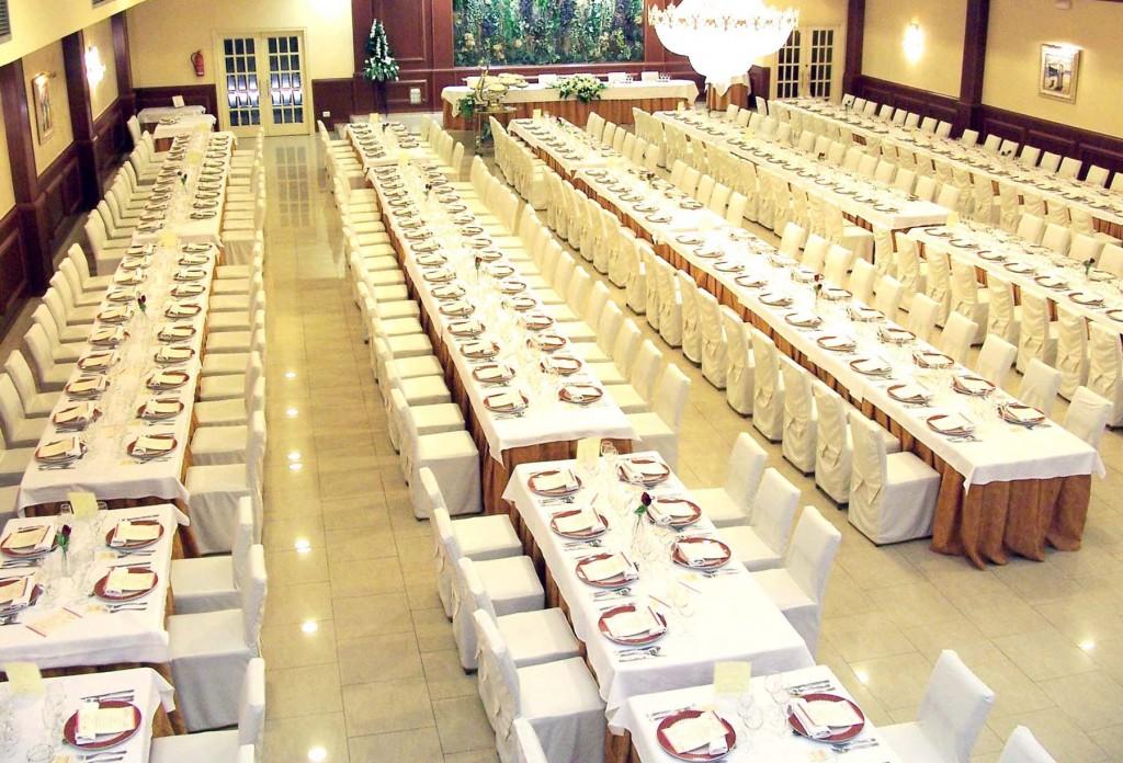 salones boda valencia salones boda valencia Salones boda Valencia salones boda valencia 1